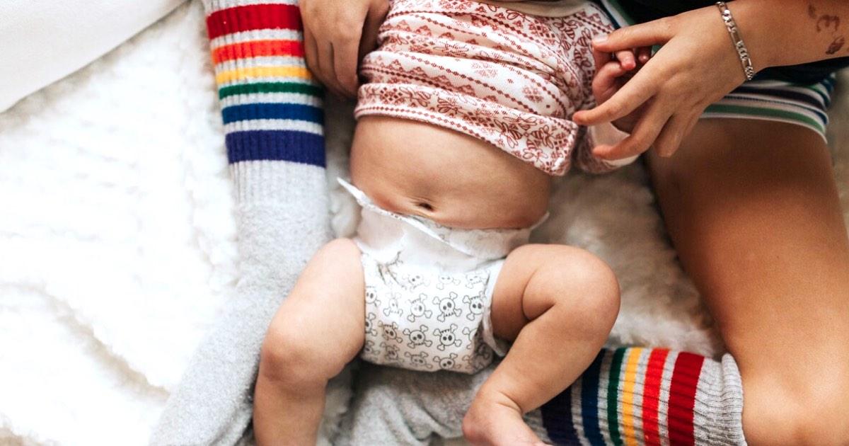 Frauenarzt Wechseln In Der Schwangerschaft